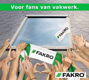 Fakro campagne